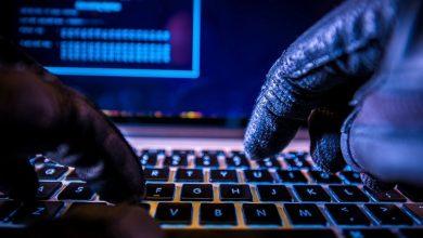 Photo of نصف مليار محاولة إيرانية لاختراق مواقع أمريكية يوميًا
