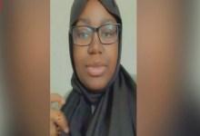 Photo of طرد موظفة في تكساس لرفضها خلع الحجاب بعد اعتناقها الإسلام