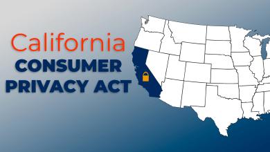 Photo of بدء تطبيق قانون في كاليفورنيا يثير مخاوف الشركات الأمريكية