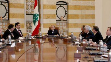 Photo of حكومة لبنان الجديدة بين تحديات إقناع الشارع ومواجهة الأزمة الاقتصادية