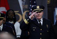 Photo of لأول مرة.. تعيين مسلم رئيسًا للشرطة في مدينة أمريكية