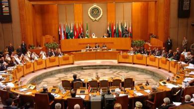 Photo of الدول العربية ترفض صفقة القرن وتحذّر إسرائيل من تنفيذها بالقوة