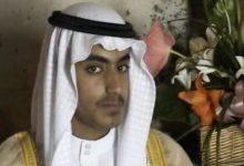 Photo of لماذا فضل ترامب قتل نجل بن لادن على شخصيات أكثر خطورة؟