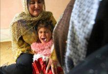 Photo of تعرف على رأي الأزهر حول الحكم الشرعي لختان الإناث