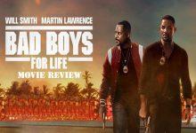 Photo of فيلم Bad Boys For Life.. إثارة وتشويق وكوميديا في عمل واحد