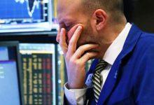 Photo of أسهم أمريكا تواصل خسائرها الحادة.. ورئيس الفيدرالي: اقتصادنا بخير!