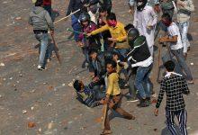 Photo of 220 قتيلًا وجريحًا في أعمال شغب بالهند بسبب قانون الجنسية