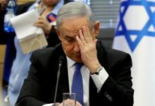 Photo of بدء محاكمة نتنياهو 17 مارس وتوقعات باستمرارها عامين
