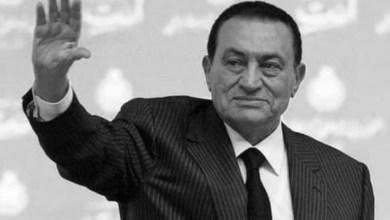 Photo of علاء مبارك ينشر وصية والده الأخيرة (فيديو)