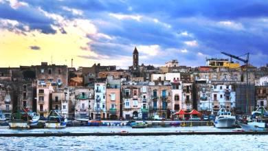 Photo of مدينة إيطالية ساحرة تعرض منازل للبيع مقابل 1 يورو !