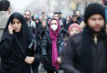 Photo of 6 دول والبقية تأتي.. إيران تنقل فيروس كورونا للمنطقة العربية