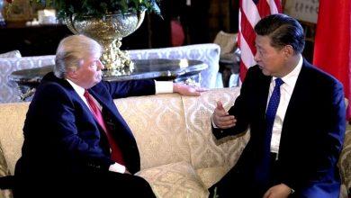 "Photo of أمريكا والصين يتبادلان التطمينات بشأن تهديدات ""كورونا"""