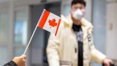Photo of كندا تسجل إصابات جديدة بفيروس كورونا.. والمصدر إيران ومصر