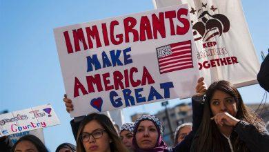 Photo of تقرير: المهاجرون هم المحرك الأساسي لاقتصاد نيويورك