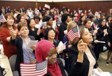 Photo of البيت الأبيض يعتزم إصدار قاعدة جديدة صادمة للمهاجرين