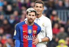 "Photo of الصفقة ""الحلم"".. رونالدو وميسي في فريق واحد"