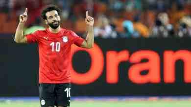 Photo of هل يُغضِب محمد صلاح المصريين بغيابه عن أولمبياد طوكيو؟