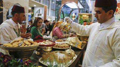 Photo of سياحة الأطعمة.. نمط جديد لتذوق تاريخ وثقافة الوطن عبر الأطباق