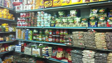 Photo of كورونا يرفع أسعار الغذاء عالميًا مع زيادة الطلب وتأثر الإمدادات