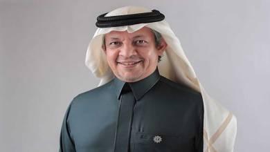 Photo of إقالة وزير الاقتصاد السعودي وإسناد مهامه لوزير المالية
