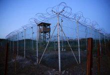 Photo of كورونا يصل إلى مراكز احتجاز المهاجرين في أمريكا