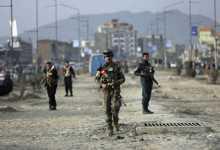 Photo of الولايات المتحدة تحث طالبان على خفض العنف