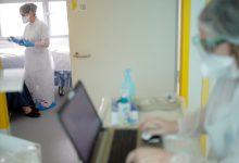 Photo of شركة أمريكية تسعى لتوفير مليار لقاح لفيروس كورونا