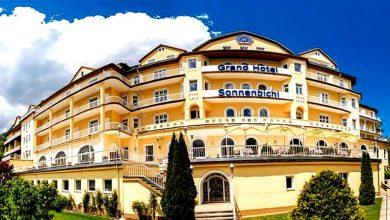 Photo of إغلاق كافة فنادق ألمانيا باستثناء فندق وحيد.. فما السبب؟