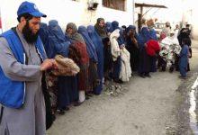 "Photo of ""نيوزويك"": معاطف من الفراء تقدمها مؤسسة ""الحياة"" لأفغانستان"