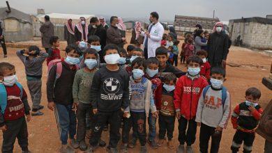Photo of صحيفة تحذر: الكابوس الحقيقي لأزمة كورونا لم يبدأ بعد