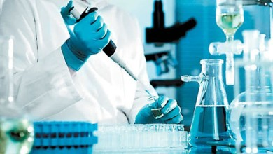 Photo of طفرة جديدة في فيروس كورونا تهدد جهود تطوير لقاح ضده
