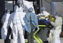 Photo of انتحار طبيب أحد الأندية الفرنسية بعد إصابته بكورونا
