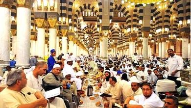 Photo of بيان من هيئة كبار علماء السعودية لمسلمي العالم حول صلاة التراويح