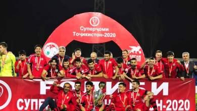 Photo of في تحدٍ لكورونا.. استمرار منافسات كرة القدم في 4 دول