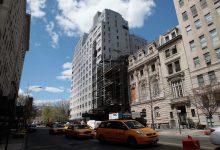 Photo of أغنياء نيويورك يستعينون بالحراسة الخاصة لحمايتهم خلال أزمة كورونا