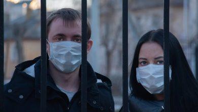 Photo of قرار جديد للحد من تفشي فيروس كورونا في كندا