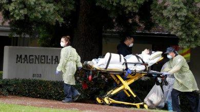 Photo of صحيفة: 7 آلاف وفاة بكورونا في دور رعاية المسنين بأمريكا