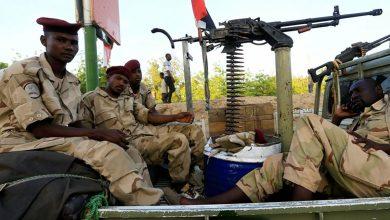 Photo of اشتباكات بين الجيشين السوداني والإثيوبي تشعل أزمة سد النهضة