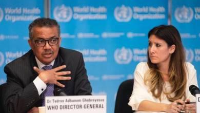 """Photo of """"الصحة العالمية"""" تثير الجدل حول علاقة كورونا بالأطفال والأسطح والعملات"""