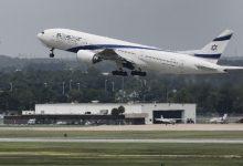 Photo of تطبيع الطائرات.. هل تمهد أزمة كورونا لعودة العلاقات العربية الإسرائيلية؟