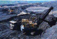 Photo of أمريكا على عتبة انهيار قياسي في إنتاج النفط