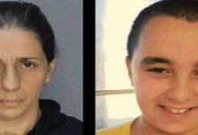 Photo of جريمة صادمة في فلوريدا.. تُغرِق طفلها المصاب بالتوحد في بحيرة