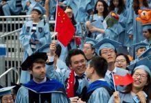 Photo of ترامب يتوعد الصين وتوقعات بإلغاء تأشيرات الآلاف من طلابها