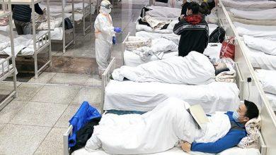 Photo of وفيات كورونا من الرجال ضعف النساء وتشريح امرأة يصدم الأطباء