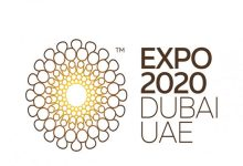 Photo of الإعلان عن تأجيل إكسبو دبي رسميًا