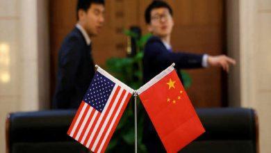 Photo of اتهامات للصين بمحاولة اختراق أبحاث أمريكية للقاحات كورونا
