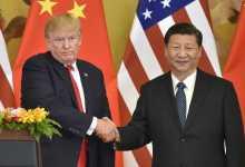 Photo of الخلاف الأمريكي الصيني يخيم على اجتماعات منظمة الصحة العالمية