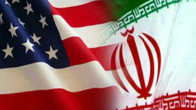 Photo of أمريكا تكشف تورط إيران في 360 عملية إرهابية بـ40 دولة