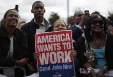 Photo of أزمة كورونا.. أمريكا تتوقع تنامي البطالة إلى 20%