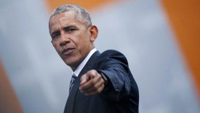 Photo of كيف رد أوباما على دعوات استجوابه التي أطلقها ترامب؟